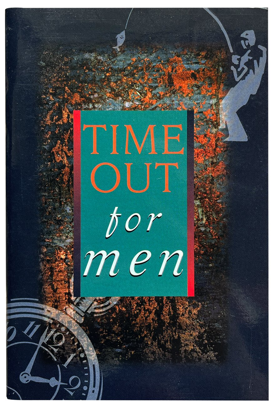 Time Out for Men