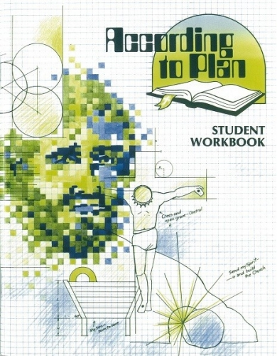 According to Plan: Student Workbook