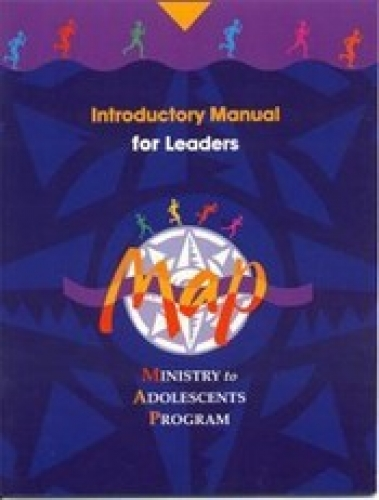 Map Introductory Manual for Leaders