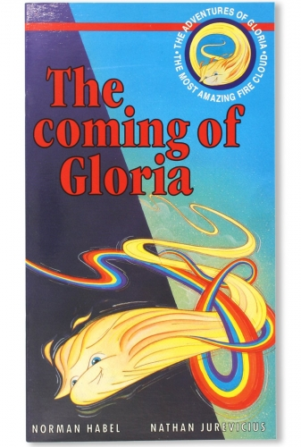 The Coming Of Gloria