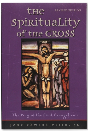 The Spirituality of the Cross  Updated