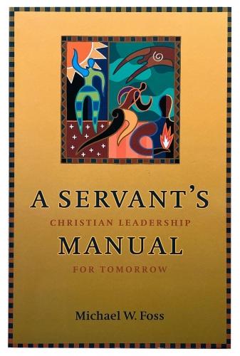 A Servant's Manual