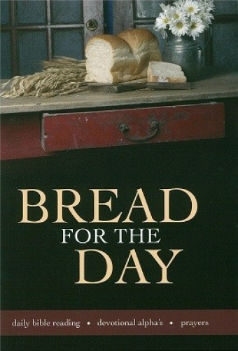 Bread for the Day