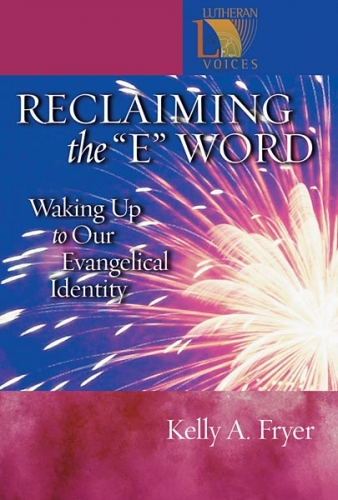 Reclaiming the E Word