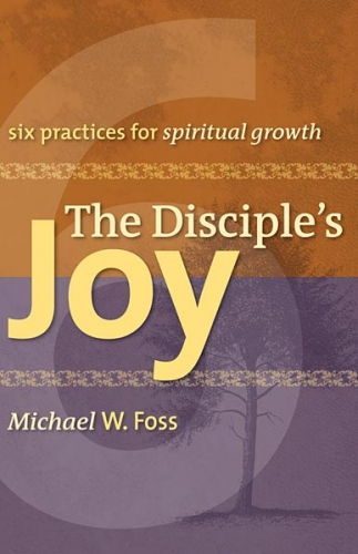 The Disciples Joy