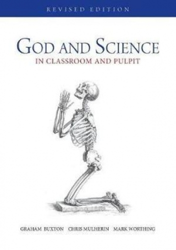 God And Science: In Classroom And Pulpit