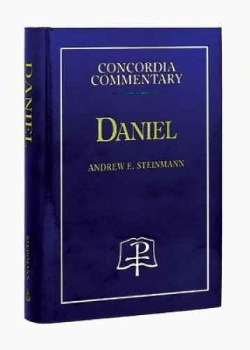Daniel CPH Commentary