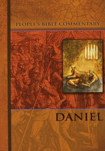 Daniel People's Bible Commentary