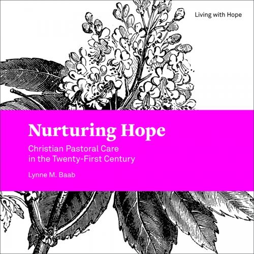 Nurturing Hope