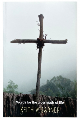 Cross Talk. Words for the Crossroads of life