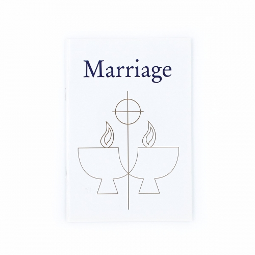 Marriage Order Of Service Uniting Church