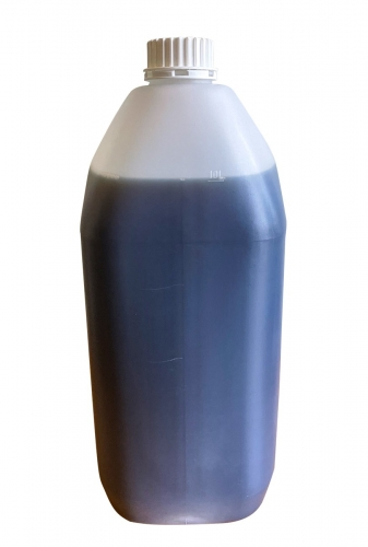 Fruit Of The Vine Communion Wine, 10L