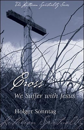 Cross Lutheran Spirituality