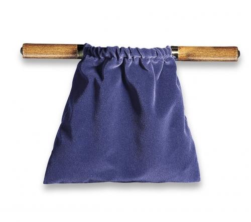 Offering Bag Blue