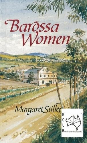 Barossa Women