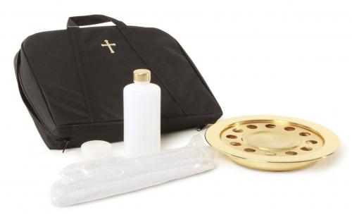 Portable Communion Set 14 Cup