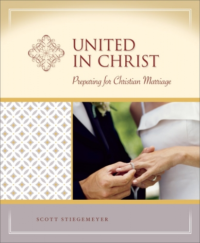 United in Christ. Preparation for Christian Marriage
