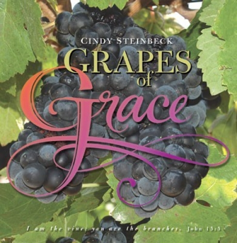 Grapes of Grace