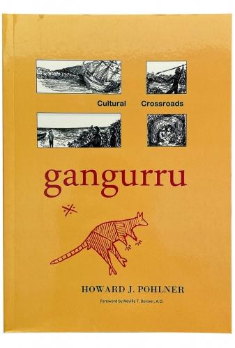 Gangurru