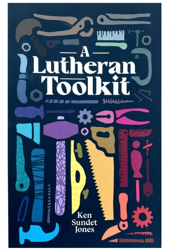 A Lutheran Toolkit