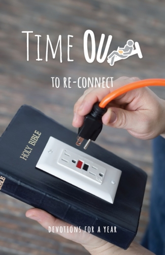 Time Out To Re-connect