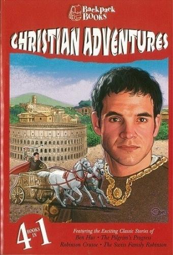 Christian Adventures