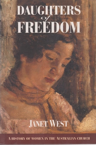 Daughters of Freedom (Used)