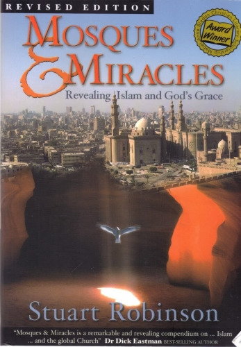 Mosques and Miracles (Used)