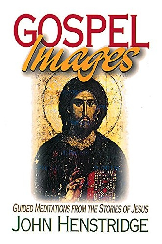 Gospel Images (Used)