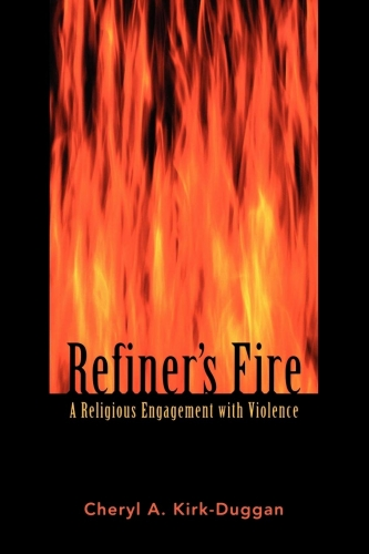 Refiners Fire (Used)