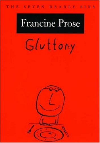 Gluttony (Used)