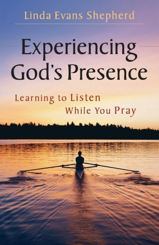 Experiencing God's Presence (Used)