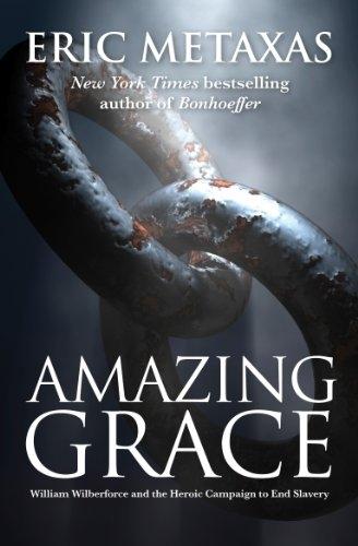 Amazing Grace (Used)