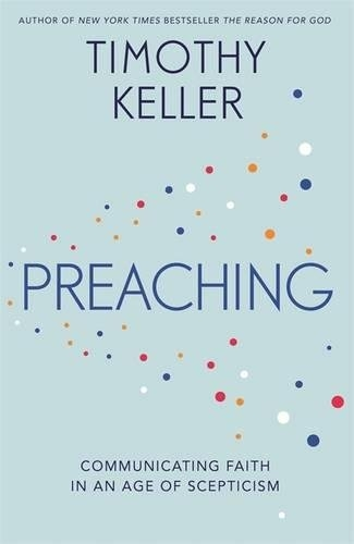 Preaching  (Used)