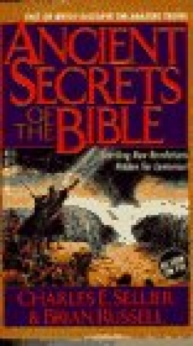 Ancient Secrets of the Bible (Used)