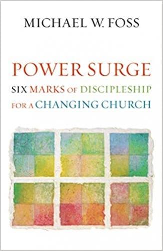 Power Surge (Used)