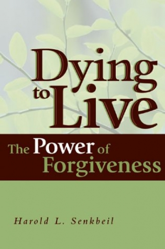 Dying to Live (Used)