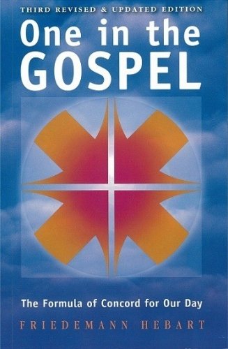 One in the Gospel (Used)