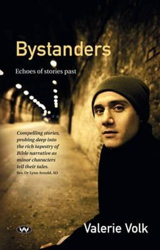 Bystanders Echoes of Stories Past (Used)