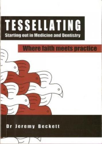 Tesselating (Used)
