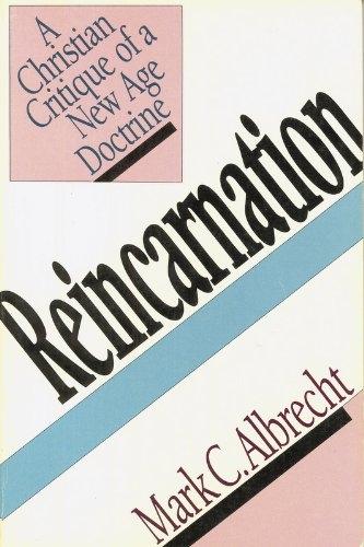Reincarnation (Used)