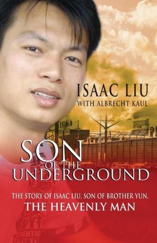Son of the Underground (Used)