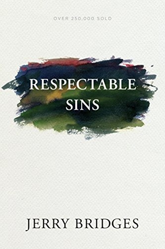 Respectable Sins  (Used)