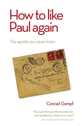 How to Like Paul Again (Used)