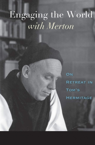 Engaging the World with Merton (Used)