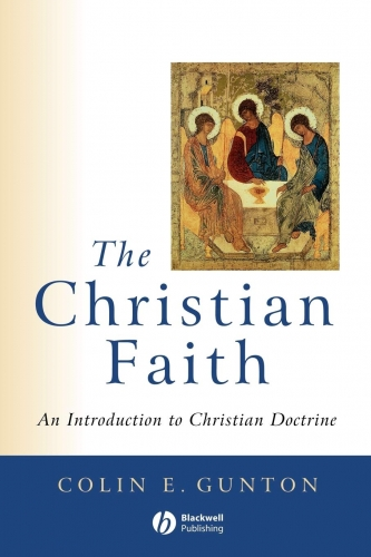 The Christian Faith (Used)